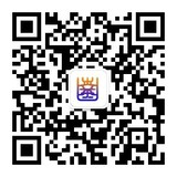 qrcode_for_gh_6cacc3437a78_258.jpg